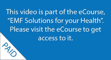 emf paid video slide-01