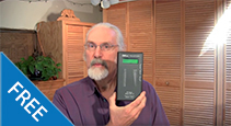 How-to-Use-the-Acoustimeter--to-Measure-Radio-Frequency-Fields