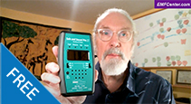 How-to-Use-the-'Safe-and-Sound-Pro'-to-Measure-Radio-Frequency-(RF)-Fields