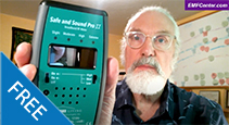 Michael's-Review-of-the-'Safe-and-Sound-Pro'-RF-Test-Meter
