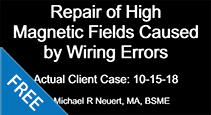Repair-of-High-Magnetic-Fields-Caused-by-Wiring-Errors--Actual-Case-Example-with-Michael-Neuert