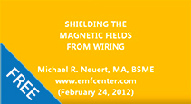 Shielding-Magnetic-Fields-from-Wiring